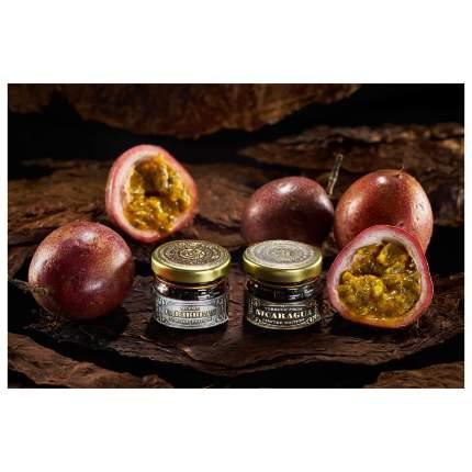 Табак WTO - Caribbean Passion Fruit (Маракуйя, 20 г)