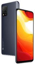 Xiaomi Mi 10 Lite, 256Gb (все цвета)