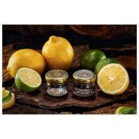 Табак WTO - Caribbean 11 Lemon-Lime (Лимон и Лайм, 20 г)