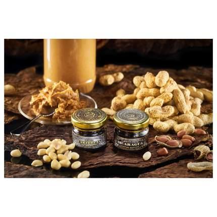Табак WTO - Caribbean 30 Peanuts (Арахис, 20 г)