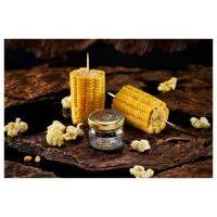Табак WTO - Caribbean 21 Boiled Corn (Вареная Кукуруза, 20 г)