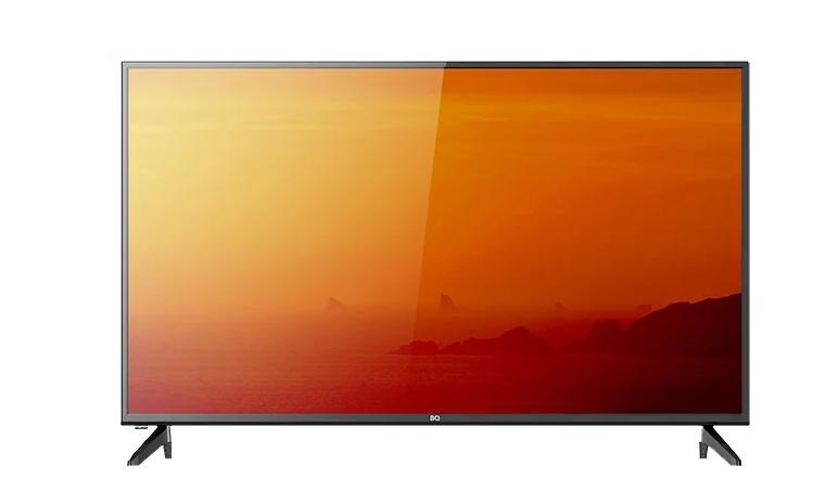 Телевизор BQ 4201B