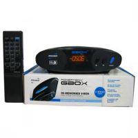 GBOX V3000 цена