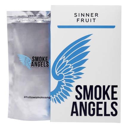 Табак Smoke Angels - Sinner Fruit (Грешный Фрукт, 100 грамм)