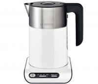 Чайник BOSCH TWK-8611Р