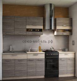 Кухня Эра 2,0
