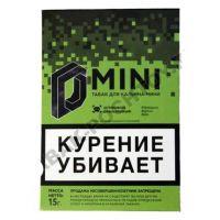 Табак D-Mini - Цитрус (15 грамм)