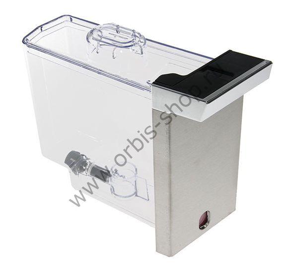 Контейнер для воды кофеварки De'Longhi EC850, EC860