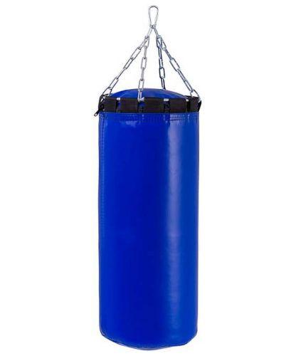 Боксерский мешок Цилиндр 35 кг, 100х33 см