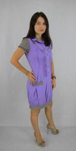 Платье 2407