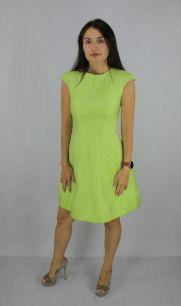 Платье 6265