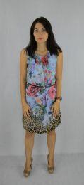 Платье 5491