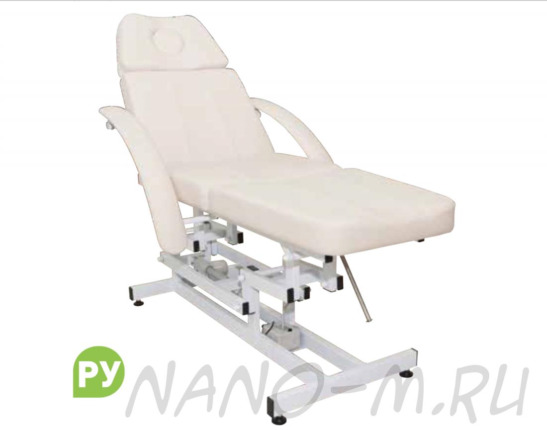 Косметологическое кресло - кушетка КК-042
