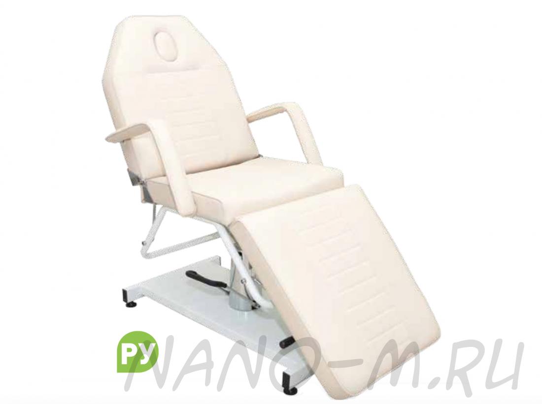 Косметологическое кресло 6906