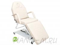 Косметологическое кресло 6906 гидравлика с РУ (регистрационным удостоверением) 5