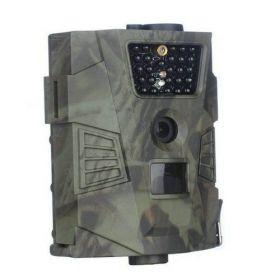 Фотоловушка Филин 90 Смарт (mini HT-001) с пультом
