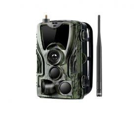 Фотоловушка Филин 200 PRO MMS 2G (HC-801M)