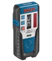 Bosch LR-1 - Приемник излучения