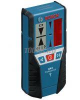 Bosch LR-2 - Приемник излучения