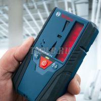 Bosch LR-6 - Приёмник лазерного излучения - купить выгодно. Цена с доставкой по России и СНГ