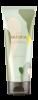 EVAS NATURIA Creamy Oil Salt Scrub Green Tea 250 гр - Скраб для тела ЗЕЛЕНЫЙ ЧАЙ