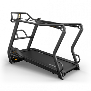 Беговой тренажер Performance Trainer Matrix S-Drive