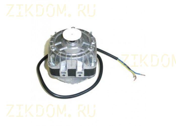Двигатель вентилятора холодильника универсальный YZF7-20 7W