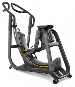 Беговой тренажер Performance Trainer Matrix S-Force