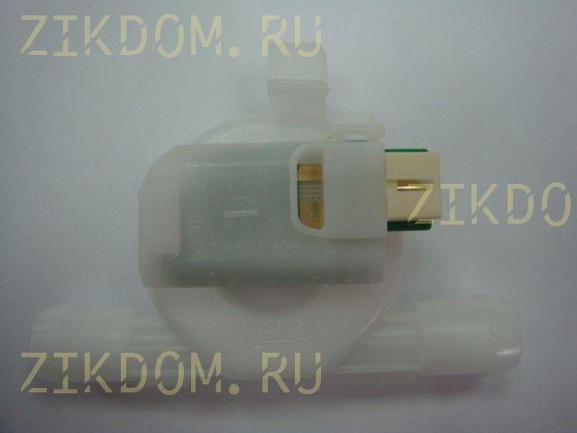 Расходомер для посудомоечной машины Indesit C00286542