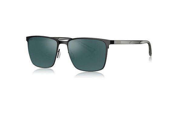 Очки солнцезащитные BOLON BL 8033 C11