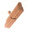 Рубанок калёвка/калёвочник Петроградъ N2 М00014896