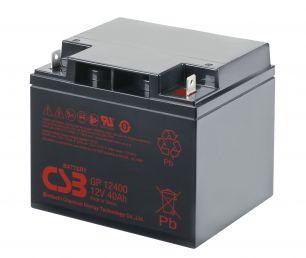 CSB GP 12400