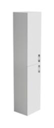 Высокий подвесной шкаф Globo 4All MDC 35х160 ФОТО