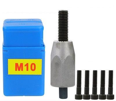 Насадка M10 для резьбового заклепочника Baima BM-K18