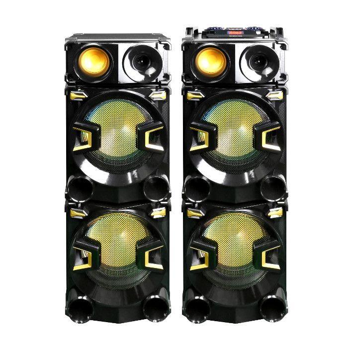 Акустическая система Ruimatech VA-7915