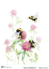 Bumblebee 7