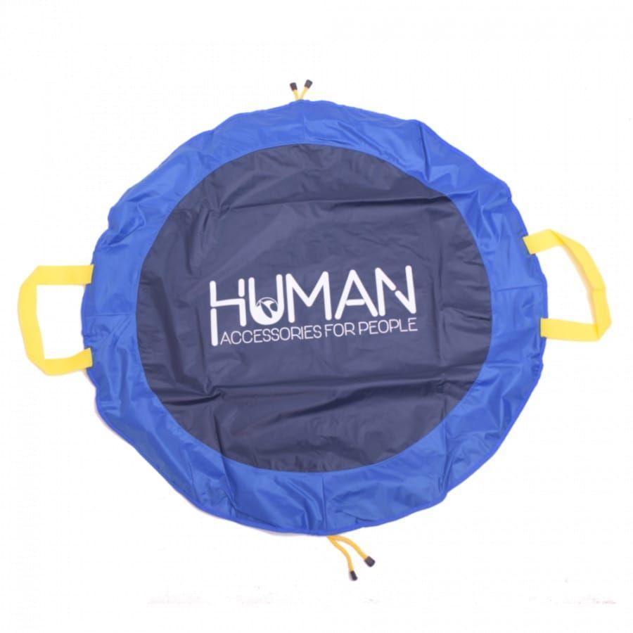 Сумка для мокрого HUMAN Wetsuit bag V3