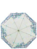 Зонт-автомат ELEGANZZA A3-05-0527LS