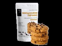 Смесь для выпечки Миндальное печенье,300 грамм