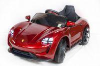Детский электромобиль Porsche Sport