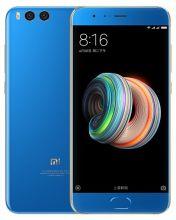 Xiaomi Mi Note 3, 64Gb (все цвета)
