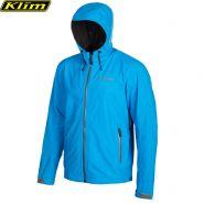 Куртка Klim Stow Away, Синяя мод.2021