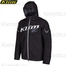 Куртка Klim Instinct, Черная мод. 2021