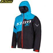 Куртка Klim Instinct, Синяя мод. 2021