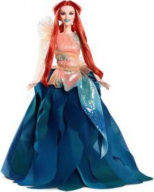 Кукла Барби Миссис Чтотут, серия Излом времени, BARBIE