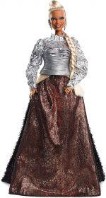 Кукла Барби Миссис Тоесть, серия Излом времени, BARBIE