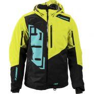 Куртка 509 R-200 Insulated, Жёлтая мод. 2021г.