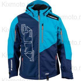 Куртка 509 R-200 Insulated, Синяя мод.2021