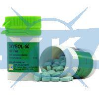 OXYBOL-50