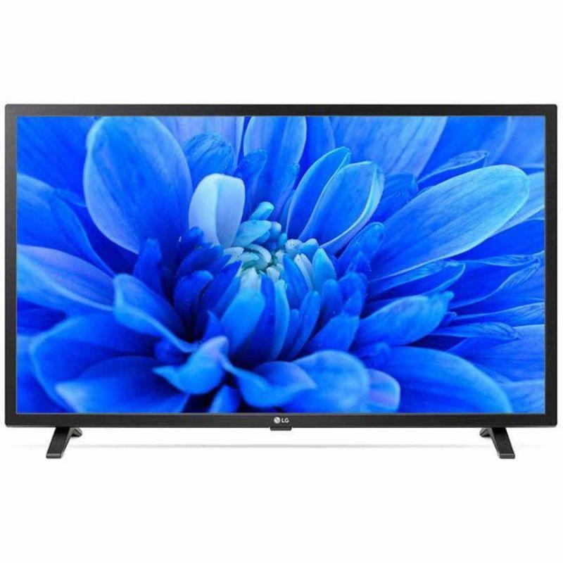 Телевизор LG 32LM550B